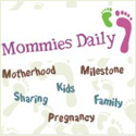 mommiesdaily