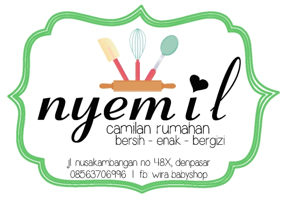 W nyemil logo - flatten image
